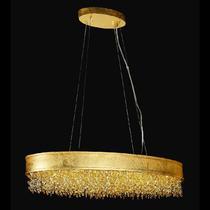 подвесной fabian 1550.17 oro LED Lucia Tucci