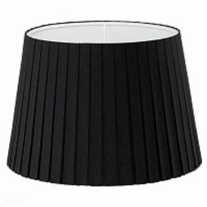 к торшеру абажур 3101/FL-plafon-black