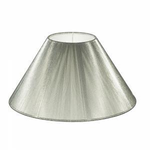 к настольной лампе абажур 3101/T-plafon