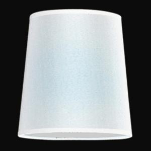 31800/S-white-plafon