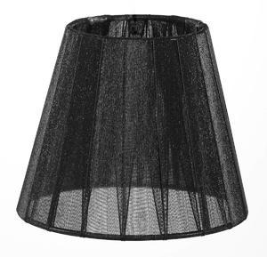 абажур к светильнику LMP-BLACK-130