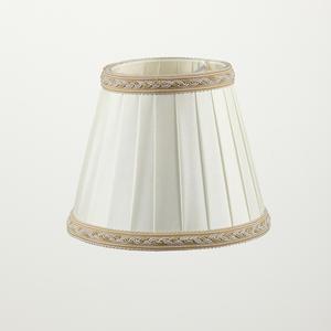абажур к светильнику LMP-WHITE3-130