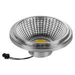 Лампа светодиодная LED AR111 12W 3000K (932132)