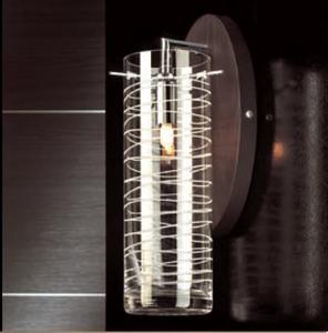 стекло к светильнику SFORZIN 1441.30 или 1441.10