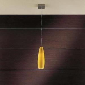 стекло к светильнику SFORZIN MARTINI 1491.30 (меленькое)