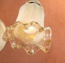 стекло к светильнику SFORZIN 1591