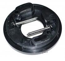 Переходник для установки рамок скрытого монтажа с механизмами накладного монтажа BIRONI В-911-00