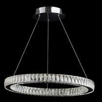 498011501 Гослар 64*0.5W LED 220 V люстра