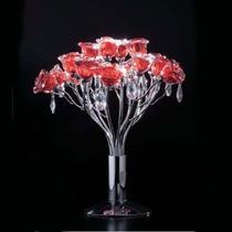 EL325T04.2 Rosa Rosso Лампа