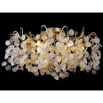 TENERIFE PL8 потолочный Crystal Lux