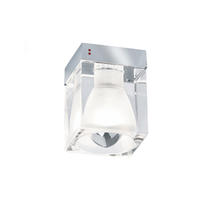 Fabbian D28G0100 светильник настенно-потолочный
