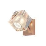Настенный/Потолочный светильник Fabbian D28G8900