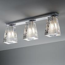 Потолочный светильник Fabbian D69E0300