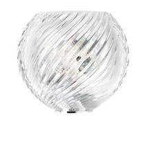 бра Fabbian Diamond D82D9800