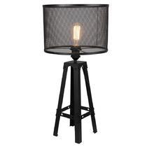 настольная лампа 1967-1T FAVOURITE