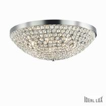 люстра IDEAL LUX ORION PL12 059129