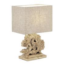 настольная лампа IDEAL LUX PETER TL1 094021