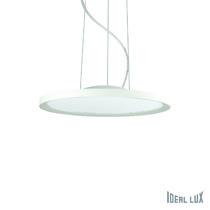 подвесной IDEAL LUX UFO SP180 103693