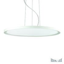 подвесной IDEAL LUX UFO SP250 103709