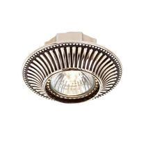 Встраиваемый светильник L'ARTE LUCE Rodez L10351.52