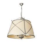 Подвесной светильник L'ARTE LUCE TORINO L57705.32