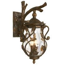 Настенный уличный светильник L'ARTE LUCE FLORIDA L73582.97
