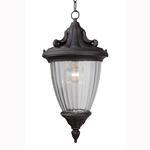 Подвесной уличный светильник L'ARTE LUCE MICHIGAN L79001.12
