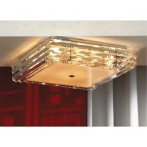 Потолочный светильник lussole lsc-3207-16