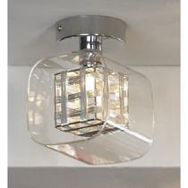 Потолочный светильник lussole lsc-8007-01