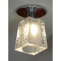 Встраиваемый светильник lussole lsc-9000-01