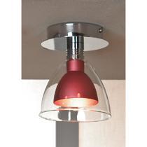 Потолочный светильник lussole lsf-0707-01