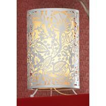 Настольная лампа lussole lsf-2304-01