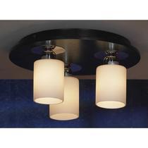 Потолочный светильник lussole lsf-6107-03