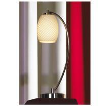 Настольная лампа lussole lsf-6604-01