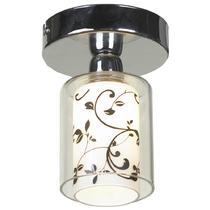 Потолочный светильник lussole lsj-0307-01