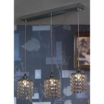 Подвесной светильник lussole lsj-0406-03