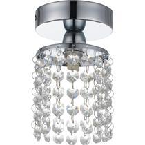 Потолочный светильник lussole lsj-0407-01