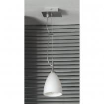 Подвесной светильник lussole lsl-1706-01