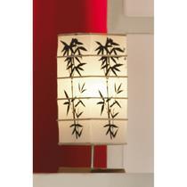 Настольная лампа lussole lsl-2804-01
