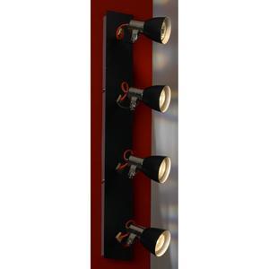 LSL-7409-04
