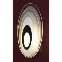 Потолочный светильник lussole lsn-0701-01