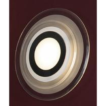Потолочный светильник lussole lsn-0741-01
