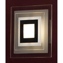 Потолочный светильник lussole lsn-0771-01