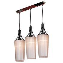 Подвесной светильник lussole lsn-5406-03
