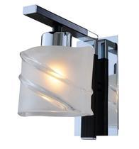 Подвесной светильник lussole lsp-0014