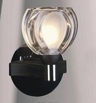 Подвесной светильник lussole lsp-0017