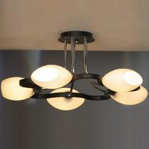 Подвесной светильник lussole lsp-0036
