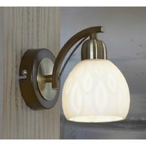 Подвесной светильник lussole lsp-0047
