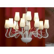 Подвесной светильник lussole lsp-0221