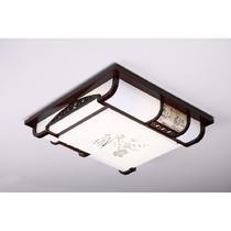 Подвесной светильник lussole lsp-1011